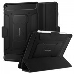 "SPIGEN RUGGED ARMOR ""PRO"" IPAD 7/8 10.2 2019/2020 BLACK"