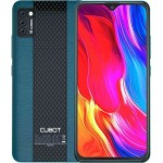 Cubot Note 7 16GB/2GB RAM DS Green