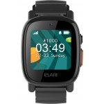 Elari Fixitime 3 Smart Watch FT-301 Black GR