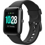 Cubot ID205L Smartwatch (Black)