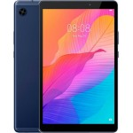 Huawei MatePad T8 8'' 4G 16GB/2GB RAM Deepsea Blue EU