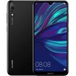 Huawei Y7 2019 (3GB/32GB) Black