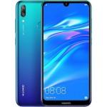 Huawei Y7 2019 (3GB/32GB) Blue
