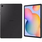 Samsung P610 Tab S6 Lite 10.4 WiFi 64GB Gray EU