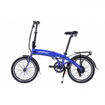 Skateflash E-Bike Skateflash Pro