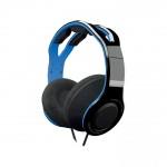 Gioteck Gioteck Ενσύρματα Ακουστικά Συμβατά Με Το PS4