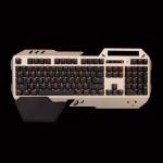 Bloody B860 Gaming Keyboard με Ελληνικό Layout