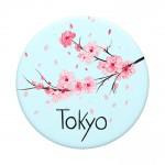 PopGrips Tokyo