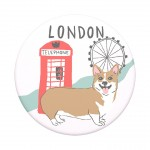 PopGrips London