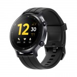 Realme smart watch S - Μαύρο