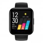 Realme Watch 1 - Μαύρο