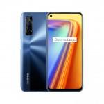 Realme 7 5G (6GB/128GB) Baltic Blue