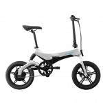 Onebot e-bike S6 - Άσπρο