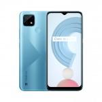 Realme C21 (RMX3201 3/32GB) - Cross Blue