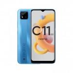 Realme C11 2021 (RMX3231 2/32GB) - Blue