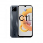 Realme C11 2021 (RMX3231 2/32GB) - Grey