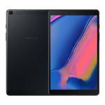 """TABLET SAMSUNG GALAXY TAB A (2019) SM-T295 8.0"""" WIFI & 4G/LTE 32GB/2GB BLACK GR"""