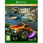 Rocket League (Ultimate Edition) XBOX ONE