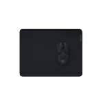 Razer Gigantus V2 Medium Gaming Mousepad