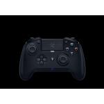 Razer RAIJU TOURNAMENT Bluetooth & Wired PS4/PC Gaming Controller