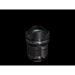 OLYMPUS M ZUIKO DIGITAL ED 7-14mm 1.2.8 PRO