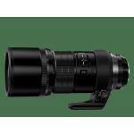 Olympus M.ZUIKO DIGITAL ED 300mm 1:4 IS PRO Lens