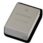 Olympus BLN-1 Li-ion Battery for E-M1, E-M5 & E-P5