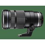 Olympus 40-150mm 1:2.8 PRO BLACK M.ZUIKO DIGITAL (EZ-M4015PRO) Lense Micro FT