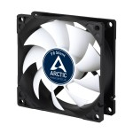 Arctic F8 Silent Case Fan 80mm low speed 3-pin