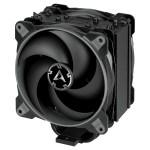 Arctic Freezer 34 eSports DUO - Grey/Black - CPU COOLER