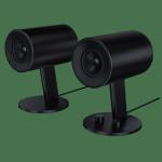 Razer Nommo 2.0 Gaming Speakers