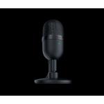 Razer SEIREN MINI PC/PS4/PS5/MAC Ultra Compact Supercardioid Condenser Mic & Shockmount
