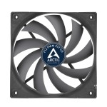 Arctic F12 PWM PST CO - Case Fan 4pin -120mm