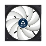 Arctic F12 Silent - Case Fan 3pin -120mm