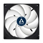 Arctic F14 - Case Fan 3pin -140mm