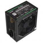 Kolink Core 80 PLUS PSU 500 Watt PC Power Supply - With Cable