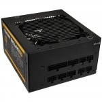 Kolink Enclave 80 PLUS Gold PSU modular 700 Watt PC Power Supply - With Cable