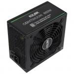 Kolink Continuum 80 PLUS Platinum PSU modular 850 Watt PC Power Supply - With Cable