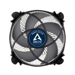 Arctic Alpine 12 CO - CPU Air Cooler