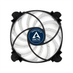 Arctic Alpine 12 LP - CPU Air Cooler Low Profile