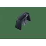 Razer PBT KEYCAPS BLACK UPGRADE SET - for Mechanical & Optical Switches