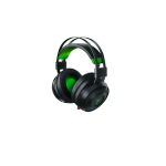 Razer NARI ULTIMATE For XBOX ONE - Wireless - HyperSense - Cooling Gel Ear Cushions Gaming Headset
