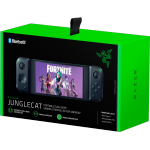 Razer JUNGLECAT Dual-sided Gaming Controller for Android