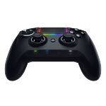 Razer RAIJU ULTIMATE Bluetooth & Wired PS4/PC Gaming Controller - Chroma