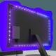 PC Lighting