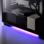 NZXT Hue 2 Under Glow 300mm - For EATX & ATX Cases