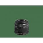 OLYMPUS E-M10 III Μαύρη  + EZ-M1442 IIR ΚΙΤ Μαύρο V207071BE000