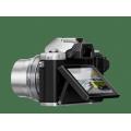 OM-D Camera