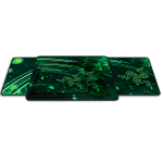 Razer Goliathus Speed Cosmic Edition Small