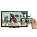 Miracast & WiFi TV